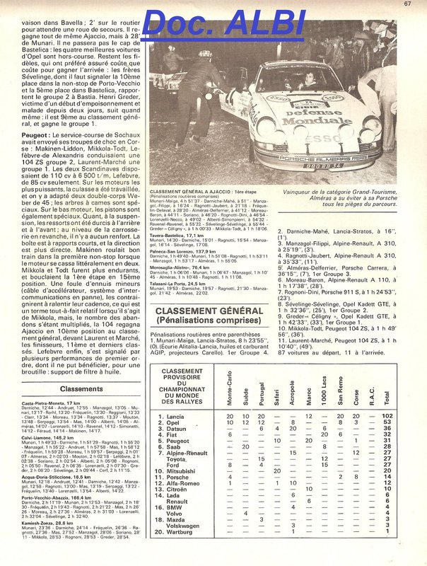 1976-M09-Tour-Corse-SA06-a.thumb.jpg.69caa994115d8dac9f8cc998f19cfa75.jpg