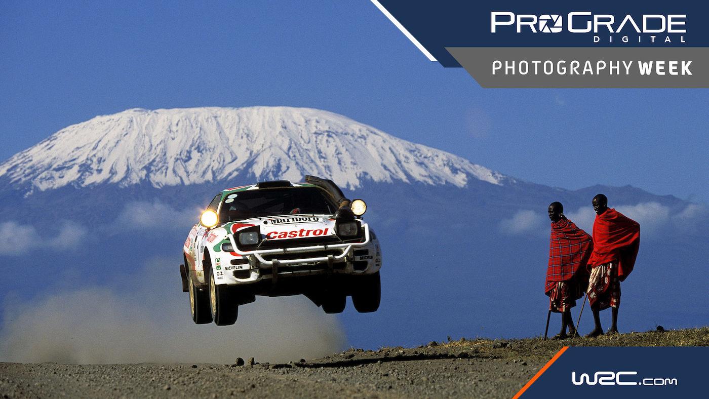 010421_RK-Rally-Kenya-1993-copy_b0c61_f_1400x788.jpg.58cac889d3e66befcd080a69829fa2cd.jpg