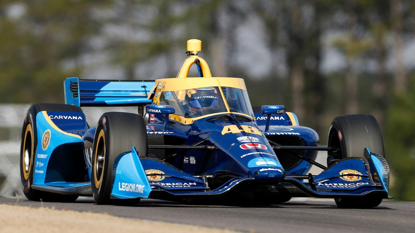Ganassi-Racing-Jimmie-Johnson.jpg.68873f91e0016df5f7ac36dde26fcc67.jpg