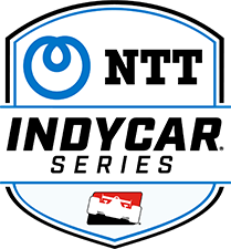 Logo_indycar.png.9480d2f81002637796b9b3eaa3578bbd.png