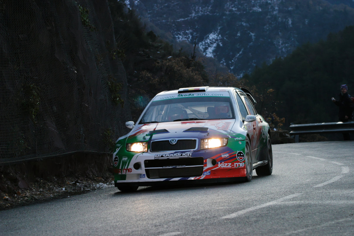 Monte_Carlo_2006_04.jpg