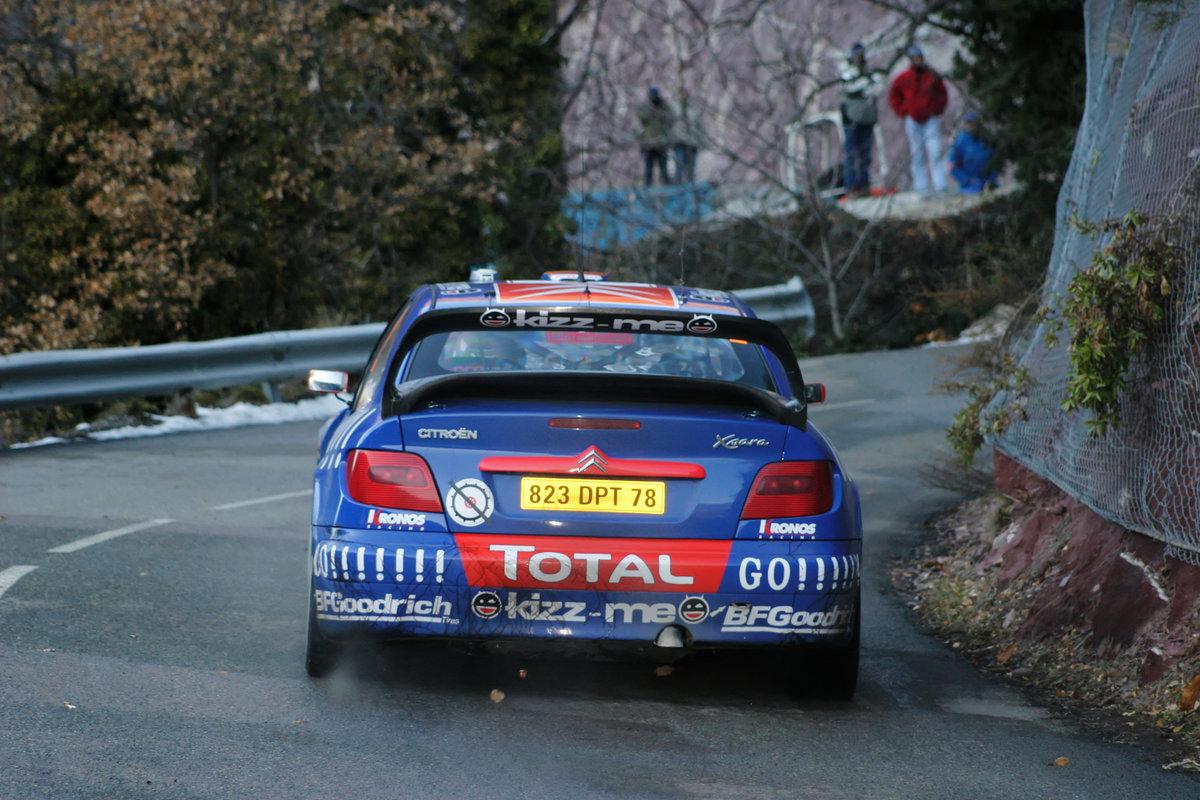 Monte_Carlo_2006_09.jpg