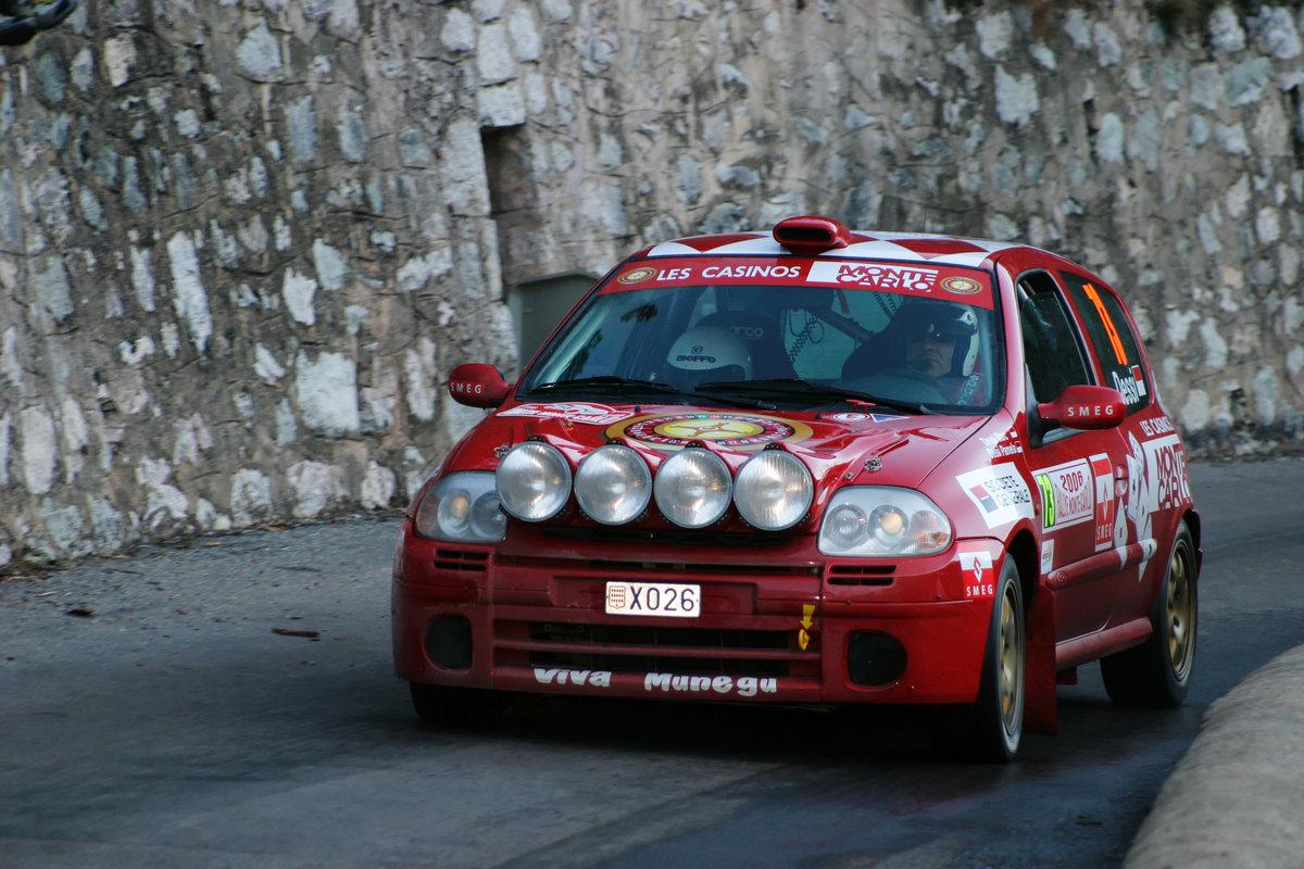 Monte_Carlo_2006_11.jpg