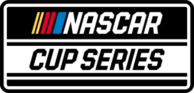 NASCAR_Cup_Series_logo.png.4c1e255dc153aee3ca543a6b9e77ca55.png
