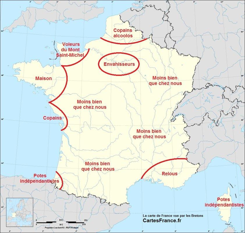 carte-de-france-vue-par-les-bretons.thumb.jpg.1416abf41f24878c17bed9f40c66aae7.jpg
