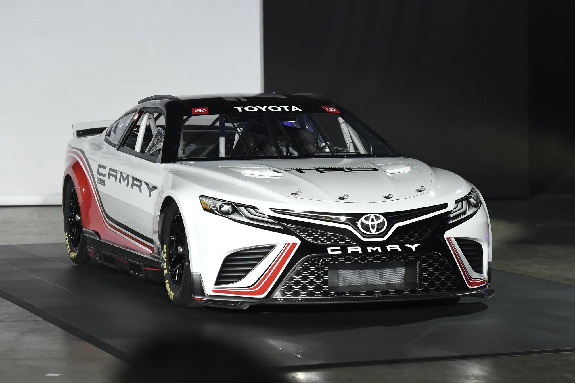 NASCAR_Next_Gen_Auto_Racing.thumb.jpg.29e2dd1e1801e4d6c042c8bf76ef0712.jpg