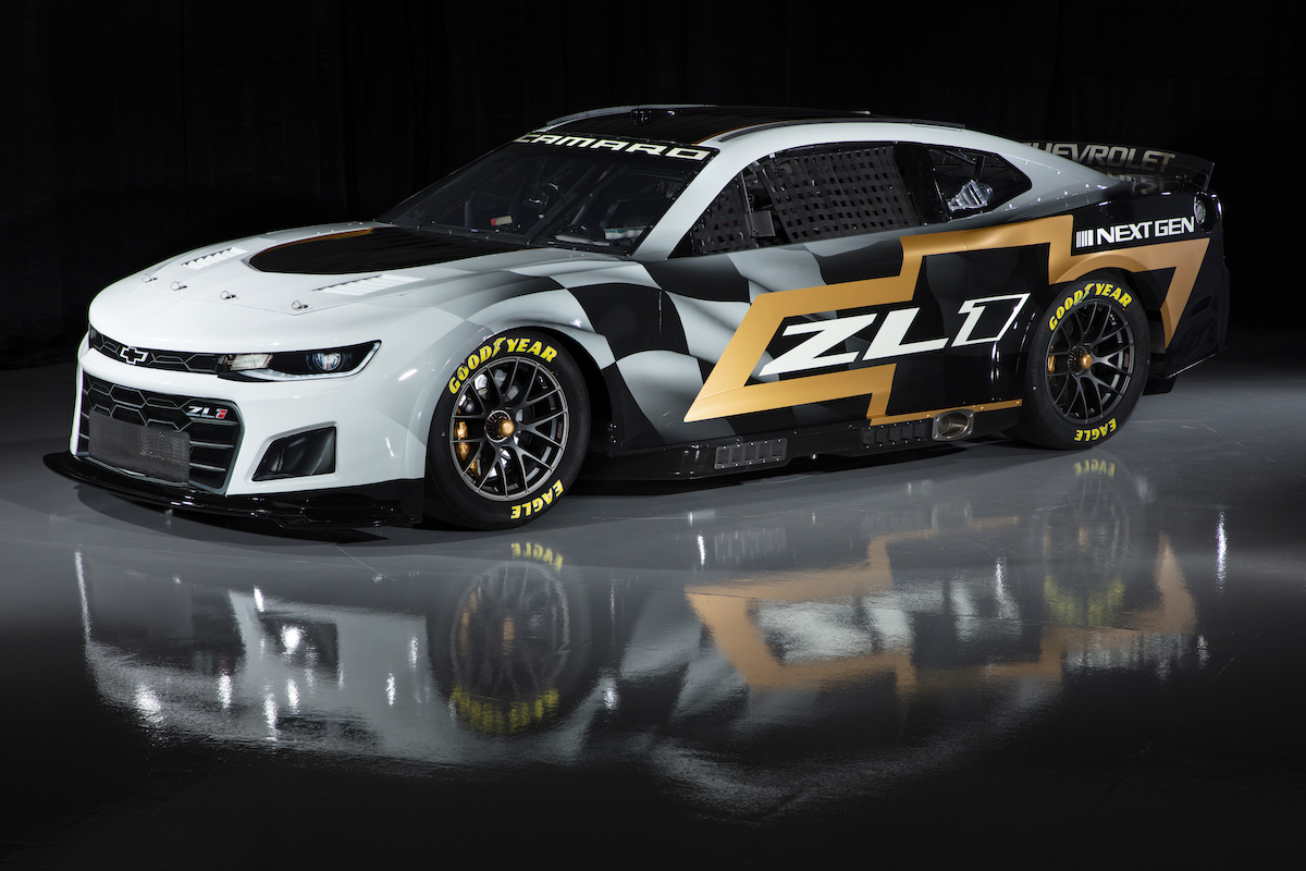Next-Gen-Chevrolet-Camaro-Driver-Side.jpg.f4e3d9d82fb9adcf2894f4f38ceb4463.jpg