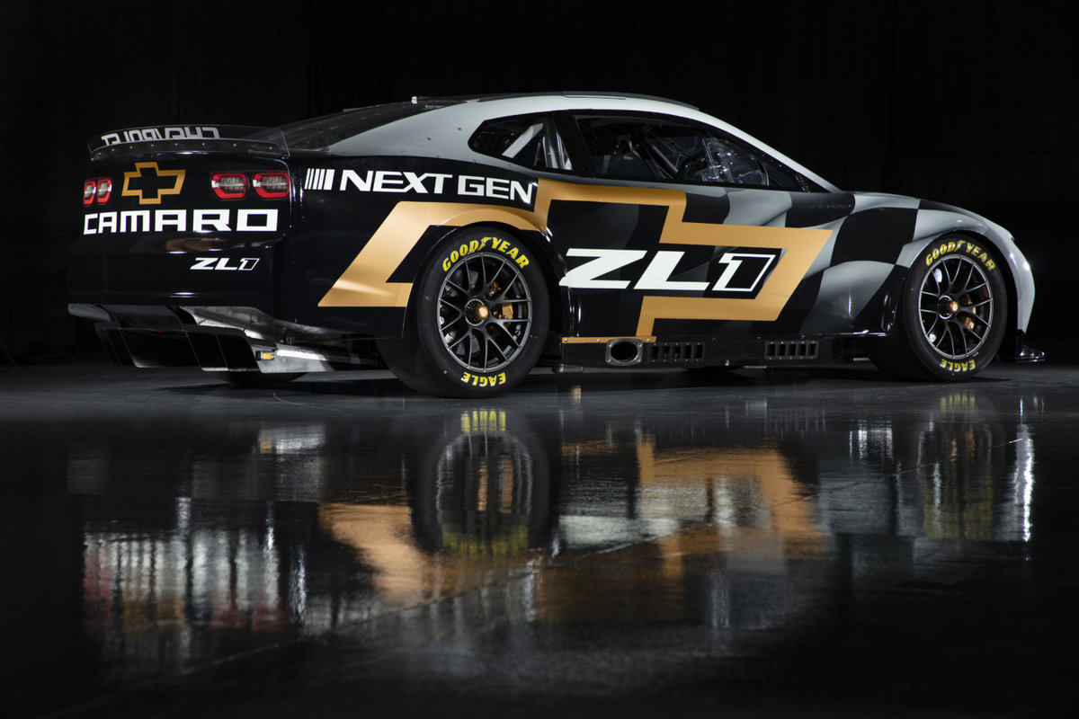 Next-Gen-Chevrolet-Camaro-Passenger-Side.thumb.jpg.262d8e50a56f87ef788e938868a17398.jpg