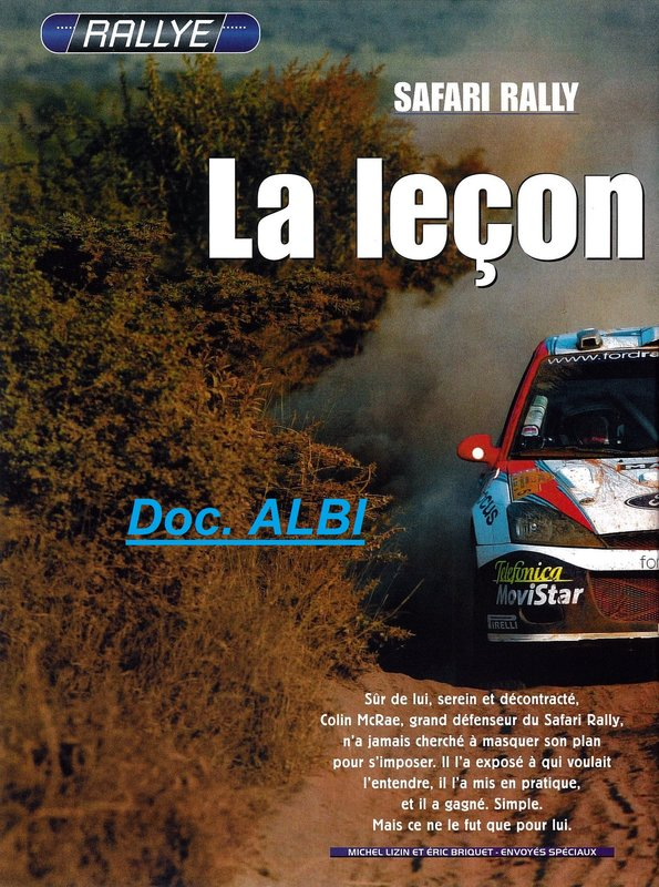 2002-M08-Safari-Rally-Ah-02-a.thumb.jpg.0a7a13965ee5228046814eaf64d9d300.jpg