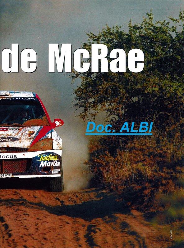 2002-M08-Safari-Rally-Ah-03-a.thumb.jpg.159dbee19b8983f7e1975479f4cf0a6c.jpg