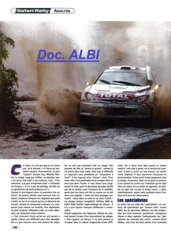 2002-M08-Safari-Rally-Ah-04-a.thumb.jpg.fb165a651d6ebb6762e51d5095955a8f.jpg