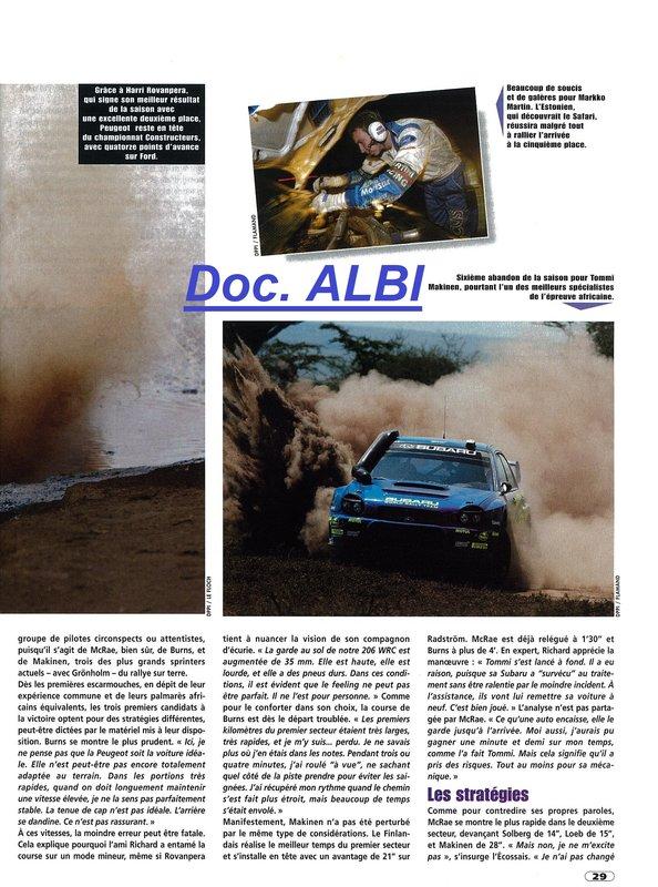2002-M08-Safari-Rally-Ah-05-a.thumb.jpg.8704164886139f4f8b1aab04ad1bd551.jpg