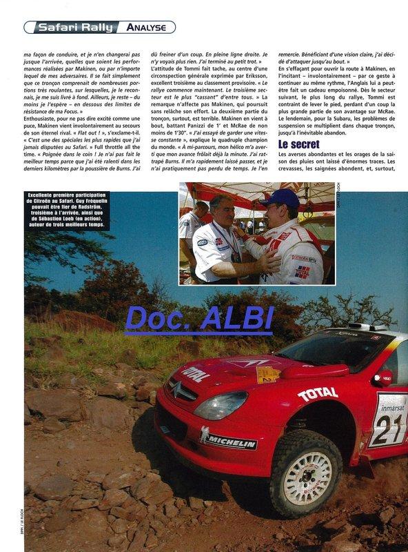2002-M08-Safari-Rally-Ah-06-a.thumb.jpg.763e0da9d5de41573f1a26f746d1ccee.jpg