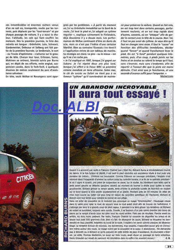 2002-M08-Safari-Rally-Ah-07-a.thumb.jpg.910c10db85587e968392d91d840ef54e.jpg