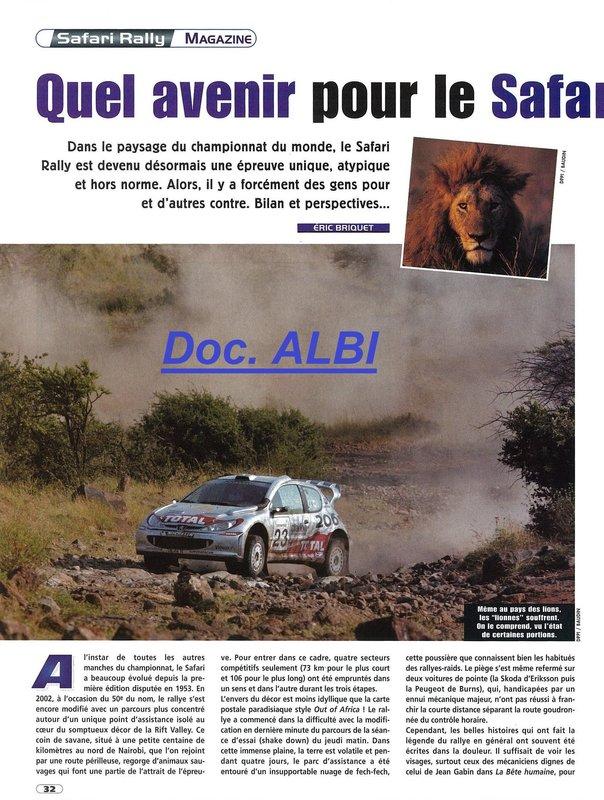 2002-M08-Safari-Rally-Ah-08-a.thumb.jpg.896ba47b9ab56e4465b90c4445379edd.jpg