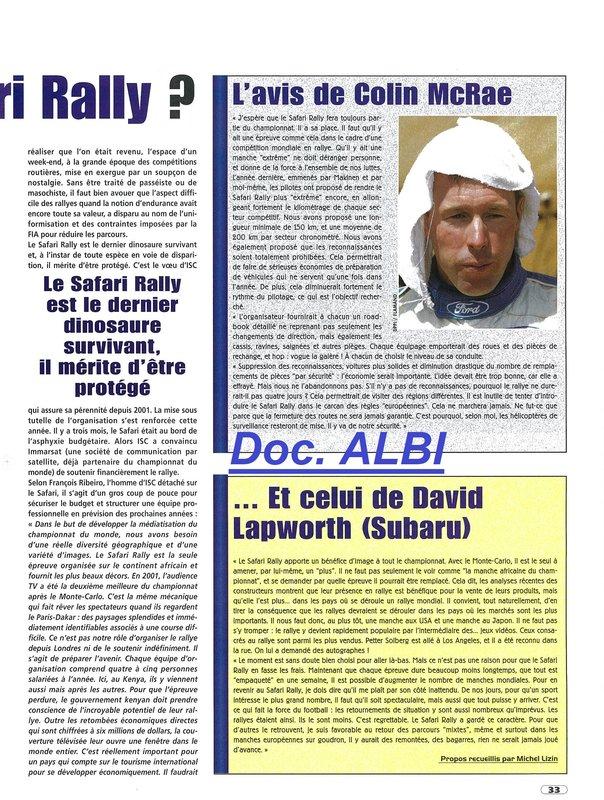 2002-M08-Safari-Rally-Ah-09-a.thumb.jpg.0c633c08e8b89d39238300493d567281.jpg