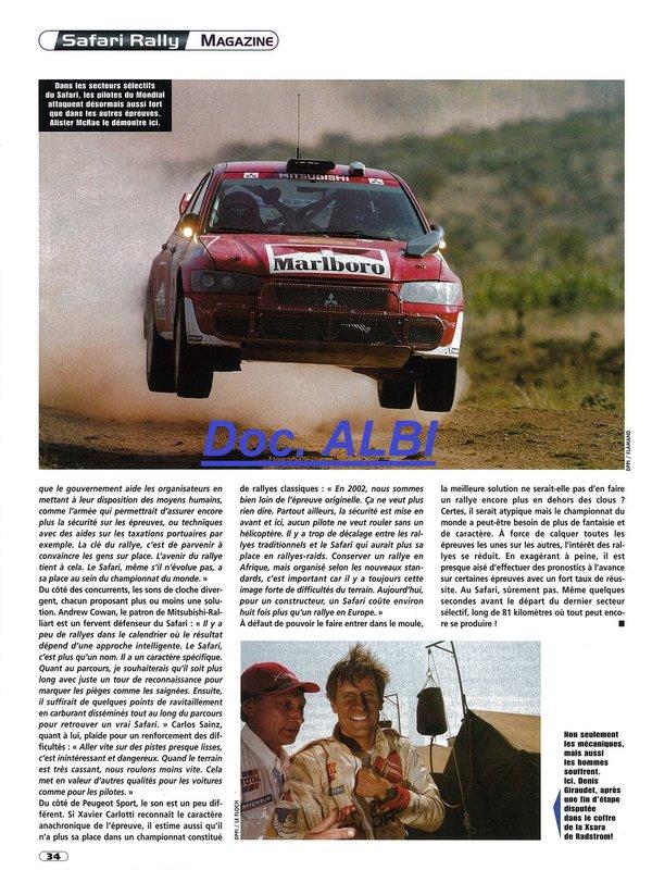 2002-M08-Safari-Rally-Ah-10-a.thumb.jpg.933f684009674ba8161c19fcec928fec.jpg