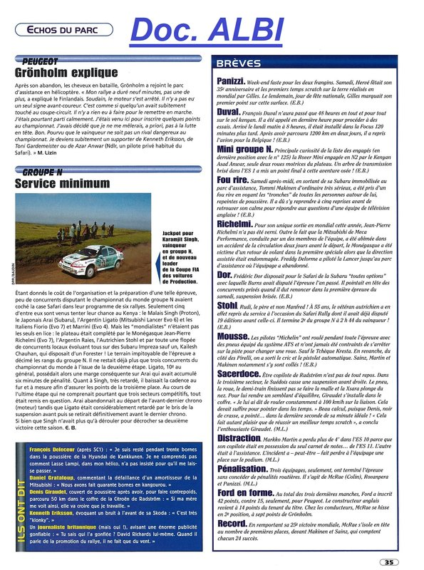 2002-M08-Safari-Rally-Ah-11-a.thumb.jpg.b41d3c962ea4dc7155f681b63455e496.jpg