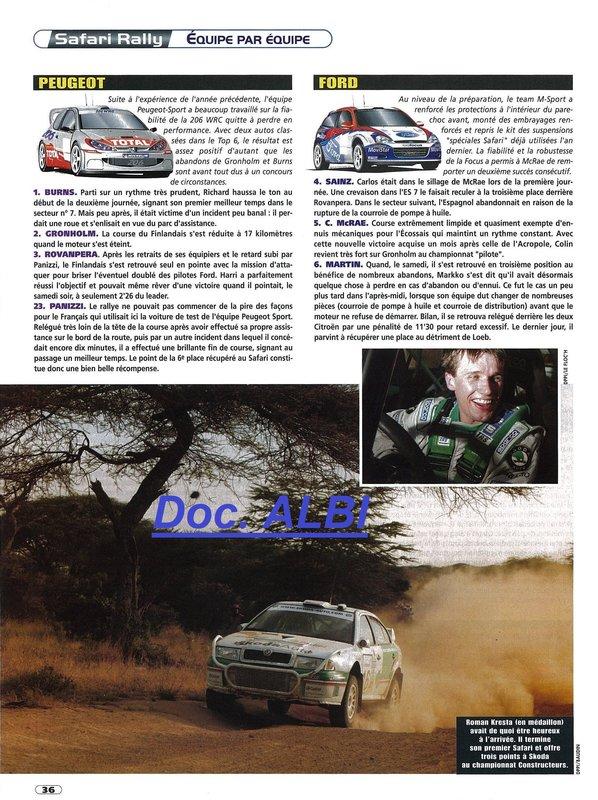 2002-M08-Safari-Rally-Ah-12-a.thumb.jpg.4c1ea0857027d9e8a978de403646f9ea.jpg