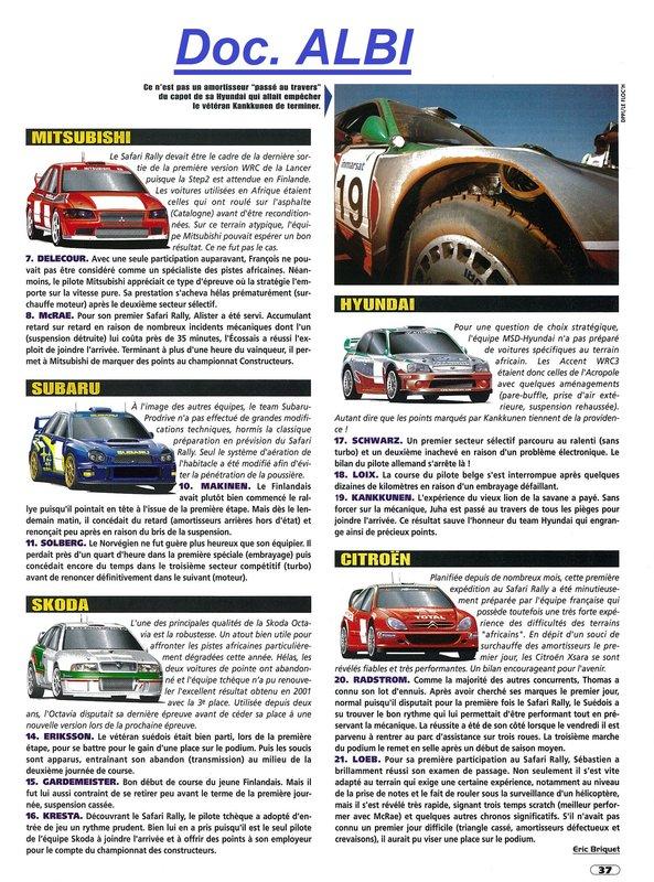 2002-M08-Safari-Rally-Ah-13-a.thumb.jpg.0ca722404010e7b7d62e6ce375489ed3.jpg