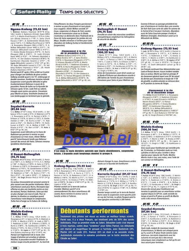 2002-M08-Safari-Rally-Ah-14-a.thumb.jpg.0c2c51f5fb449813c1e481dc86b1e401.jpg