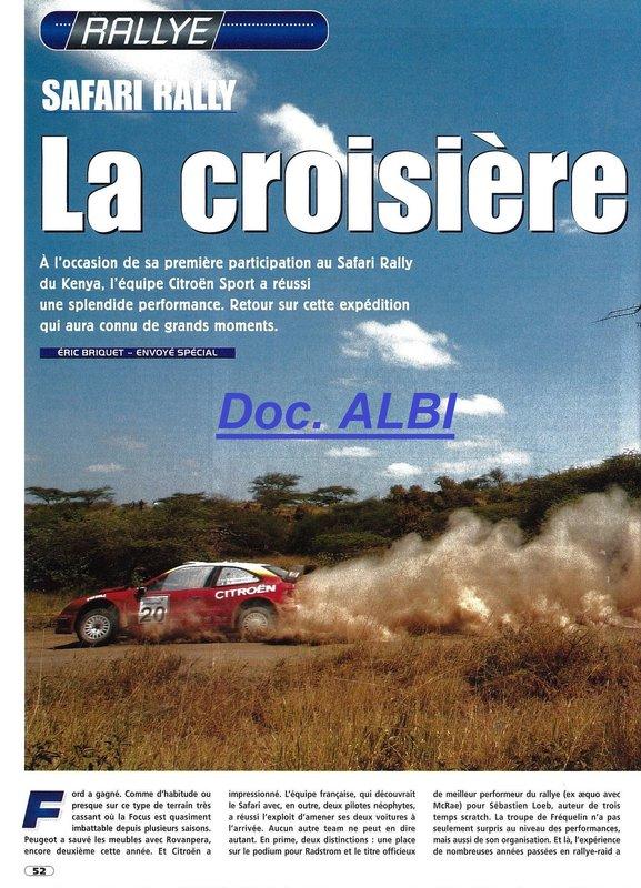 2002-M08-Safari-Rally-Ah-16-a.thumb.jpg.1a21dd5841a47189cedf91ebdb498b80.jpg