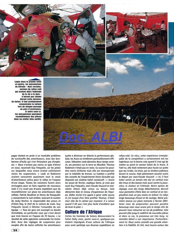 2002-M08-Safari-Rally-Ah-18-a.thumb.jpg.b16b2b10a2a82dd3d0779e13c1bda3ba.jpg