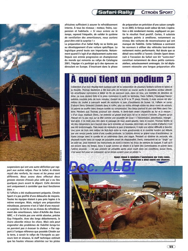 2002-M08-Safari-Rally-Ah-19-a.thumb.jpg.c60e234e1dc4e5d65d62bb19a172203c.jpg