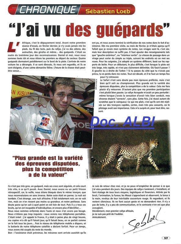 2002-M08-Safari-Rally-Ah-21-a.thumb.jpg.dff17b2e9ee15be494c15816113c80db.jpg