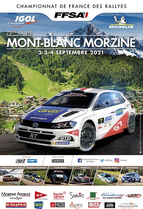 FFSA_Rallye_Affiche_Mont-Blanc_40x60_2021_03.MDvecto-s.png.b2efc01eddcba90abdb7a9cdbf0600ed.png