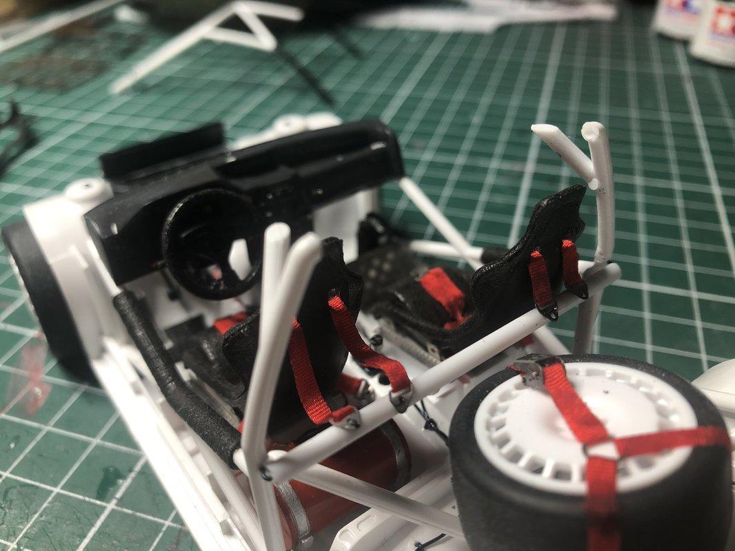 4FF6D7C7-2719-4991-B5FB-A7BD2AAEF33D.thumb.jpeg.3111d70206667fc705a0a69245f60d4d.jpeg